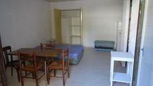 Location Appartement Auch (32000)