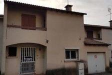 Location Maison Nimes (30900)