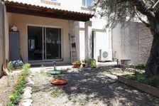 Maison Clermont-l'Hérault (34800)