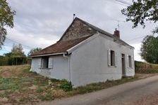 Maison 33000 Saint-Palais (03370)