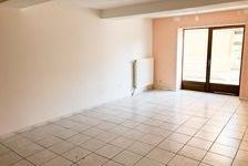 Vente Appartement Thizy (69240)