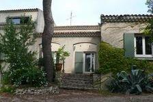 Maison 1200 Nimes (30900)