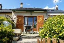 Vente Maison Grandrieu (48600)