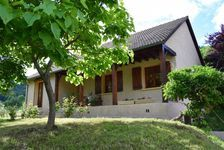 Maison 144450 Beaulieu-sur-Dordogne (19120)
