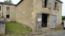 Vente Terrain Le Brouilh-Monbert (32350)