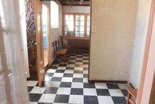 Maison de ville Avec dépendances et commerce 128400 Perpignan (66000)