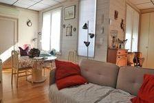 2 Pièces AVEC JARDIN 169600 Narbonne (11100)