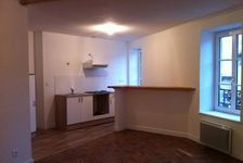 Location Appartement Thiers (63300)