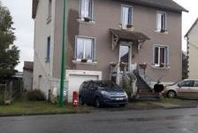 Maison /villa 155150 Giat (63620)