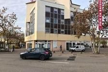 Appartement Forbach (57600)