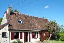 Vente Maison Mondoubleau (41170)
