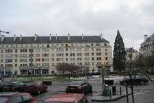 3 Pièces 860 Caen (14000)
