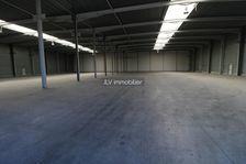 Local comercial en Vente - Gravelines (59820) 3399000
