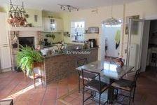 Maison en Vente - Cappelle-Brouck (59630) 346500 Cappelle-Brouck (59630)