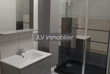 Appartement en Location - Grand-Fort-Philippe (59153) 500 Grand-Fort-Philippe (59153)