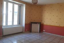 Location Maison 460 Brioude (43100)