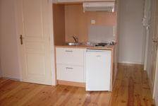 Location Appartement 325 Brioude (43100)