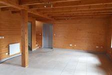 Location Maison Vazeilles-Limandre (43320)