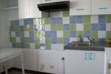 Location Appartement 390 Saint-Etienne (42100)