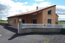 Location Maison Loudes (43320)