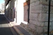 St Etienne, Rue de l Heurton, local commercial au rez... 193