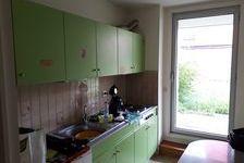 Appartement Le Puy-en-Velay (43000)
