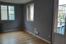 Location Appartement 620 Le Puy-en-Velay (43000)