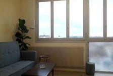 Location Appartement 307 Le Coteau (42120)