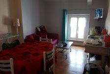 Location Appartement 400 Brioude (43100)