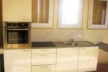 Location Appartement 452 Espaly-Saint-Marcel (43000)