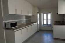Appartement Perreux (42120)