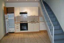 Location Maison Brioude (43100)