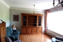 Vente Appartement 148600 Le Puy-en-Velay (43000)
