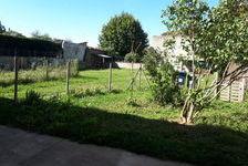 Location Maison Fontannes (43100)