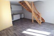 Location Appartement 555 Craponne-sur-Arzon (43500)