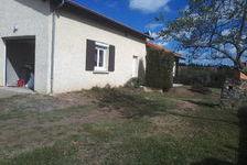 Location Maison Frugerès-les-Mines (43250)