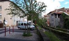 Location Appartement Vals-près-le-Puy (43750)