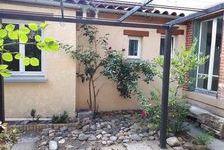 Location Appartement 480 Brioude (43100)