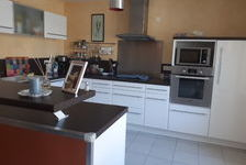 Location Appartement Brioude (43100)