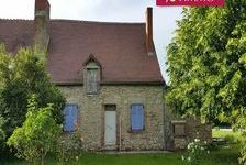 Maison Chantelle (03140)