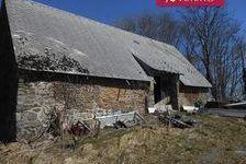 Maison Rochefort-Montagne (63210)