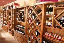 COMMERCE NEGOCE VIN ALCOOL SPIRITUEUX BIERES - FORMATION ... 240000