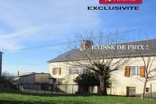 Vente Maison Baraqueville (12160)