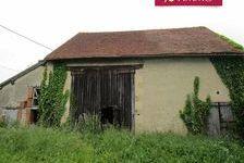 ENSEMBLE MAISON AVEC GRANGE ET TERRAIN AVEC GRANGE 27500 Saint-Pourçain-sur-Sioule (03500)