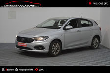 Fiat Tipo 1.4 95 ch Easy 2019 occasion Wissous 91320