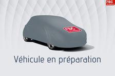 CITROEN C3 AIRCROSS PureTech 110 S 16490 33650 Saint-Médard-d'Eyrans