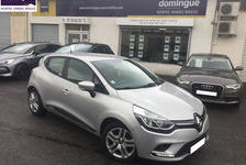 Clio IV dCi 75 Energy Business 2017 occasion 64140 Lons