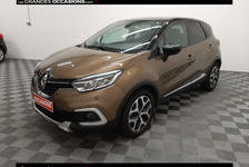 RENAULT CAPTUR TCe 90 Energy Intens 0 28000 Chartres