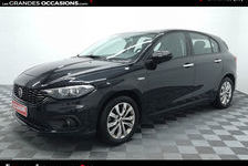 Fiat Tipo 1.4 95 ch Easy 2019 occasion Chartres 28000