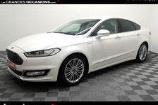 Ford Mondeo 2.0 Hybrid 187 BVA6 2018 occasion Chartres 28000